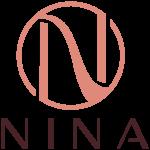 nina style logo