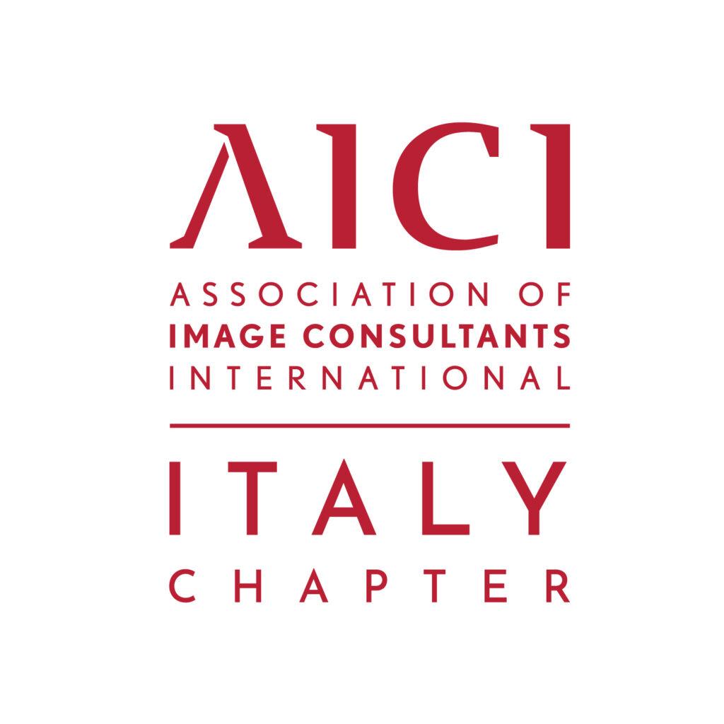 World Chapters Italy main