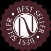 Nina Style Best Seller